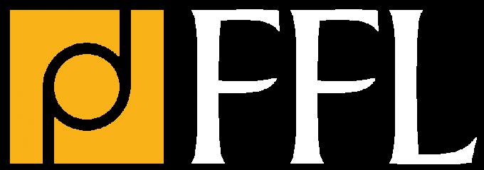 FFL-logo-abbrev